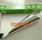 Buy cheap Food packaging aluminium foil,aluminium foil jumbo roll, Competitve Price Household Aluminum Foil Roll from wholesalers