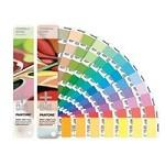 Buy cheap PANTONE FORMULA GUIDE  Solid Coated & Solid Uncoated GP1601N from wholesalers
