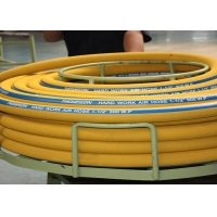 Buy cheap 20Bar Rubber Air Hose from wholesalers