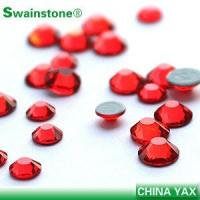 Buy cheap chinese clothing supplier,clothing with glass beads,glass beads wholesale clothes from wholesalers