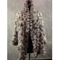 Buy cheap Women's Coat product