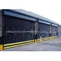 Wholesale Roller Factory Door (TMRD002) from china suppliers