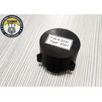 Buy cheap High Current Common Mode Power Line Choke T16 Core Anti Jamming Performance product