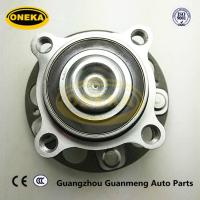 Buy cheap [ONEKA] HUB221T 42200-TA0-A51 512353 REAR WHEEL HUB ASSEMBLY FOR ACURA TSX BASE MODEL L4 2.4L from wholesalers