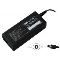 Buy cheap Black Notebook AC Adapter For ASUS A1 Laptop 50W 9V 2.64A 5.5 x 2.1mm product