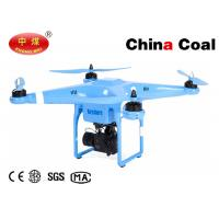 Buy cheap High Efficiency Agricultural Machine Big Payload 35KG Crop UAV Agricultural Pesticide Sprayer from wholesalers