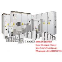 Buy cheap ABB ICSE08B5 FPR3346501R1012 Available in stock 【Sales promotion】 from wholesalers
