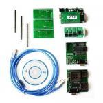 Buy cheap UPA USB Programmer V1.2 from wholesalers