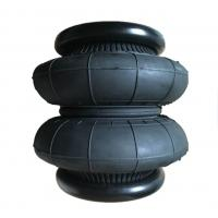 Wholesale Double Convoluted Air Spring 2S120-17 FD120-17 For Car Tuning / Modify from china suppliers