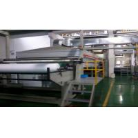 Shanghai Sofine Nonwoven Co.,Ltd