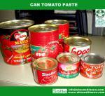 Buy cheap Good Quality small package tomato paste/tomato ketcup/ tomato sauce like tin can tomato paste, sachet tomato paste from wholesalers
