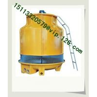 Buy cheap China Cooling Tower OEM Manufacturer from wholesalers