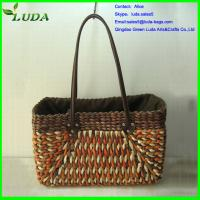 China High quality handbags on sale