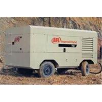 Buy cheap Ingersoll-rand XHP1170WCAT high pressure air compressor from wholesalers