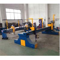 Buy cheap CNC Cutting-Machine    Easy to operate    high efficiency from wholesalers