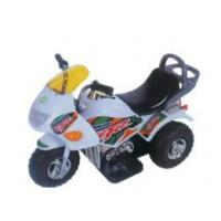 Buy cheap children ride-on motorcycle, toy car, ride on toy, toy car from wholesalers