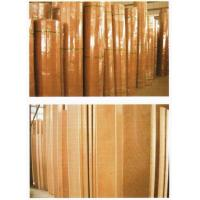 Buy cheap Rotary Plywood For Rotary Diecutting Dia. 360 / 487 Length 1800 to 3000mm Beech product