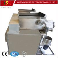 Buy cheap High quality Multi Function Encrusting Machine Kubba/Pastry/Pancake/pie Making Machine from wholesalers