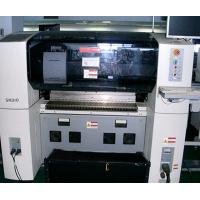 Buy cheap Samsung SM310 Pick and Place Machine from wholesalers