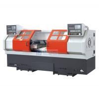 Buy cheap H6236Double Head CNC Lathe Machine from wholesalers