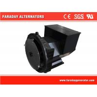Buy cheap Electrical dynamo 230v alternator manufacturer ! from wholesalers