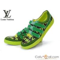 Buy cheap sport shoes,  LV shoes,  boots from wholesalers
