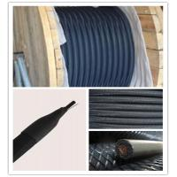 Buy cheap ASTM B348 Grade Mixed Metal Oxide flexible anode with coke backfilled, Flexible Mmo Ti Mixed Metal Oxide from wholesalers