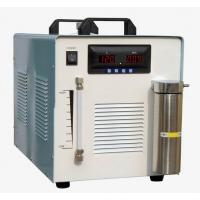 Buy cheap Oxyhydrogen welding equipment for Aluminium wire copper wire from wholesalers