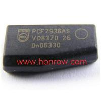 Buy cheap 7936 (ID46) Chip for chrysler;GM;Chevrolet,Opel and Renault from wholesalers