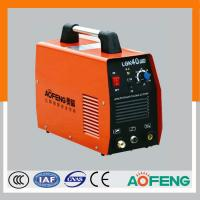 Buy cheap IGBT for inverter portable DC air plasma cutter/plasma cutter/air plasma cutter CUT 40 (1P 220V 40A) from wholesalers