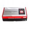 Buy cheap WT881 High Sensitive 0~25% VOL Electrochemical O2 Sensor Handheld Oxygen Detector from wholesalers