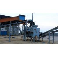 Buy cheap Professional Mineral Powder Briquette Machine Manufacturer from wholesalers