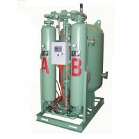Buy cheap regenerative compressed air dryer from wholesalers