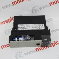 Buy cheap 2094-BC02-M02-S Allen-Bradley 2094BC02M02S NEW WITH FACTORY SEALED from wholesalers