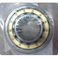 Buy cheap Cylindrical Roller Bearings NU3060, NU2260, NU260 For Machine Tool Spindles from wholesalers