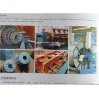 Wholesale electrical wire cable machine production line manufactuer from china suppliers