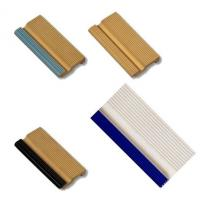 Wholesale Swimming Pool Tile - Edge Tile from china suppliers