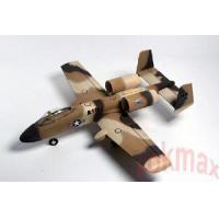 Buy cheap 3D Aerobatic World War 2 -A10 RC Airplane RTF from wholesalers