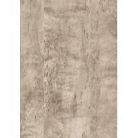 Buy cheap PU Coating Wood Grain Paper Surface Smooth Light Weight Environment - Friendly from wholesalers