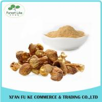 Buy cheap Agaricus Blazei Muril Extract Powder Polysaccharides 10% - 50% from wholesalers