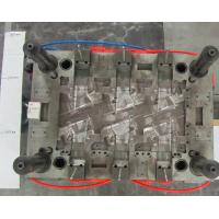 Buy cheap High Precision Auto Parts Mould Custom Plastic Injection Molding for Automatics from wholesalers