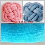 Buy cheap Fancy yarn, Feather yarn, Boucle yarn, Chunky yarn, T shirt yarn, Eyelash yarn, Mesh yarn, knitting yarn, Yarn from wholesalers