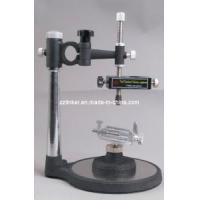 Wholesale Dental Lab Parallel Surveyor from china suppliers
