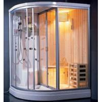 Buy cheap Sauna II from wholesalers