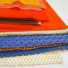 Buy cheap [Large stocks]Knitted Textile:100% polyester Mesh fabric from wholesalers