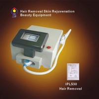 Hair Removal Skin Rejuvenation Beauty Equipment Manufactures