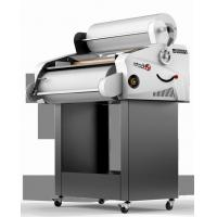 China Cold / Hot Roll Laminating Machine High Speed 300m Per Hour 50Hz/60Hz on sale