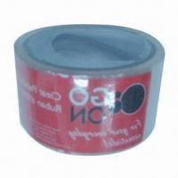 Buy cheap Packing Tape, Various Sizes and Colors are Available from wholesalers