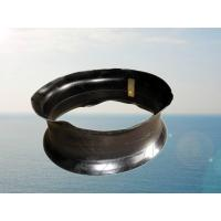 Wholesale natural rubber tyre flap from china suppliers