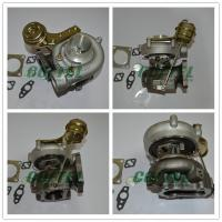 Wholesale CT26C3 MR2 Toyota Turbo Charger With 3S-GTE ST185 4WD Engine CT26 17201-74030 from china suppliers